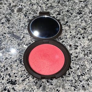 Becca Blush in Snapdragon